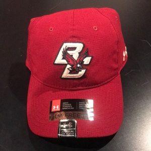 Men's Boston College hat